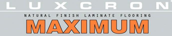 Luxcron_logo