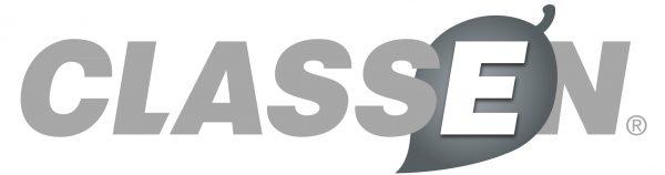 Classen_Logo_redesign_grey